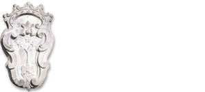 Castellomonticelli